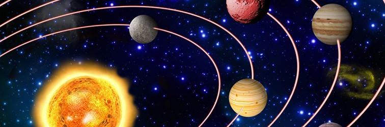 fototapety-kosmos