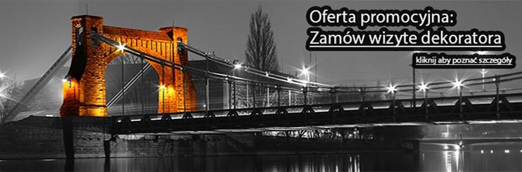 fototapety-wrocław-promocja