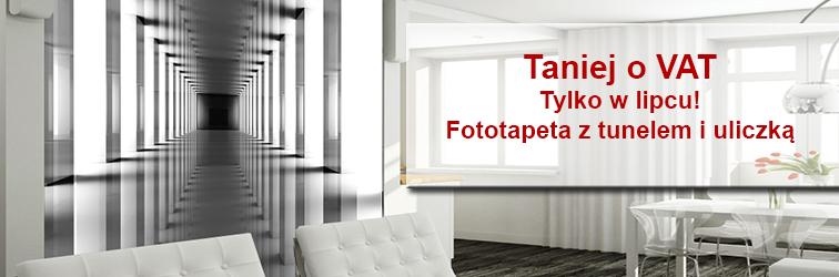 fototapeta-taniej-o-VAT